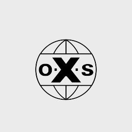 O.X.S.