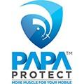 Papa Project