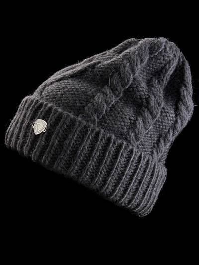 GORRO HEAVYWINTER