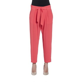 VALRIC TROUSER