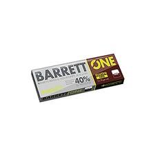 WATT Barrettone box 20X70g Cacao