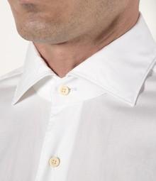 Style 767 Man shirt French Collar Tailor Custom