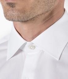 Mod. 333 Man shirt Italian Collar Evolution Classic