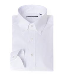 Style 507 Man shirt Botton Down Collar Tailor Custom