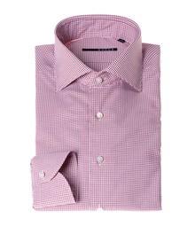 Mod. 513 Man shirt French Collar Tailor Custom