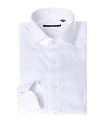 Mod. 526 Man shirt French Collar Tailor Custom