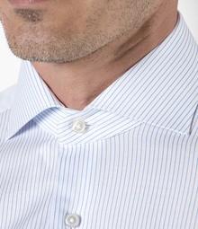 Style 526 Man shirt French Collar Tailor Custom