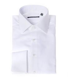 Style 530 Man shirt Italian Collar Tailor Custom