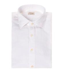 Style 719 Man shirt Italian Collar Tailor Custom